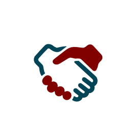commercialisti padova, commercialisti conselve, servizi per no-profit