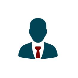 commercialisti padova, commercialisti conselve, servizi per professionisti