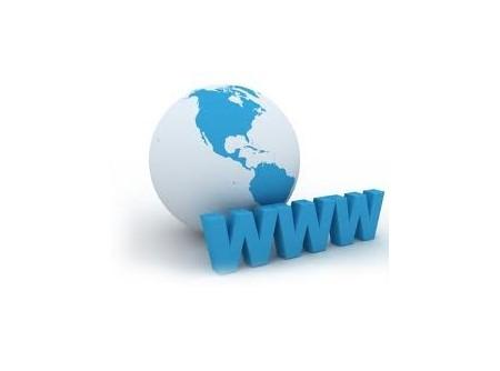 commercialisti padova, commercialisti conselve, Nuovo sito web