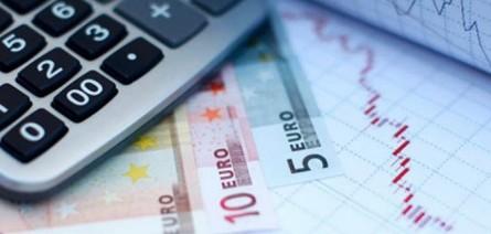 commercialisti padova, commercialisti conselve, Legge di Bilancio (Finanziaria) 2019